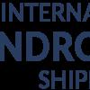 Andromeda Shipping Sam