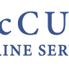 McCulley Marine Services