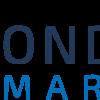 Condor Marine Services Ltd