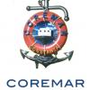 Coremar SA