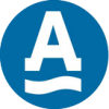 Ardmore Shipping Services (Ireland) Limited