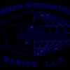 Louisiana International Marine. L.L.C.