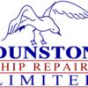 Dunston (Ship Repairs) Limited