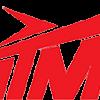 M.T. Maritime PTE. LTD