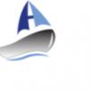 AURUS SHIP MANAGEMENT PVT. LTD.