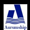 Aurum Ship Management