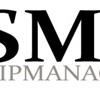 Fareast Shipmanagement (HK) Ltd.