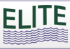 ELITE Mariners Pvt. Ltd.