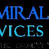 ADMIRAL MARINE SERVICES Pvt Ltd,