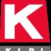 """""""K"""" Line Group"""