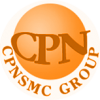 CPN INTERNATIONAL LIMITED