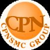 CPN INTERNATIONAL LIMITED