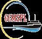 GLOBAL CAMBAY MARINE SERVICES PVT. LTD.