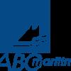ABC Maritime