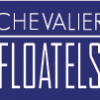 Chevalier Floatels