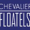 Chevalier Floatels