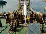 【SALE】6600 DWT OIL TANKER