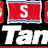 GSB Tankers