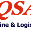 QSA Marine & Logistics Pte Ltd