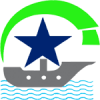 STAR SEA MANAGEMENT