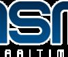 ASM Maritime BV