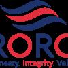 Roro USA LLC