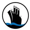 NORTH FLORIDA SHIPYARDS INCORPORATED
