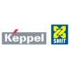 KEPPEL SMIT TOWAGE PTE LTD