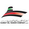 Kuwait Oil Tanker Co. S.A.K.