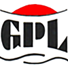 Genshipping Pacific Line Pte Ltd
