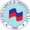 Echo Cargo & Shipping LLC