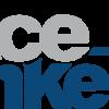 Ace Tankers Management B.V.