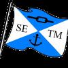 South End Tanker Management