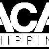 ACA SHIPPING Corp