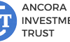 Ancora Investment Trust Inc