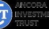 Ancora Investment Trust Inc
