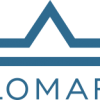Lomar Shipping Limited