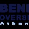 BENELUX OVERSEAS INC