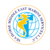 Sea Horse Middle East Marine Services LLC