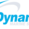 Dynamic Marine Services