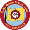 E.N. Bisso Canaveral Inc.