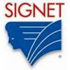 Signet Maritime Corporation