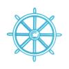 Barron Marine Services Ltd