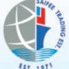 Saifee Ship Spare Parts & Chandlers L.L.C.