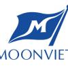 MOON VIET MARINE Services & Trading Co., Ltd