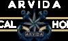 Arvida Nautical Holdings LLC