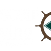 Crescent Towing