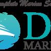 D3 Marine