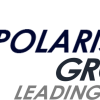 Polaris Marine