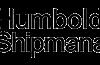 Humboldt Shipmanagement